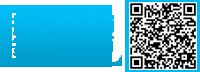建工资料网手机版应用宝下载二维码